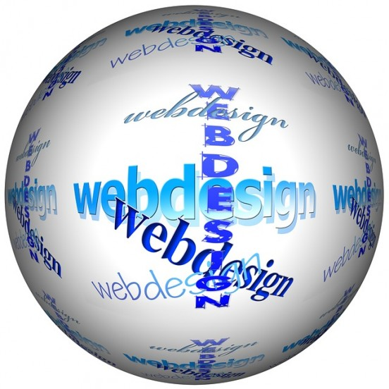 web design fishbowl IT
