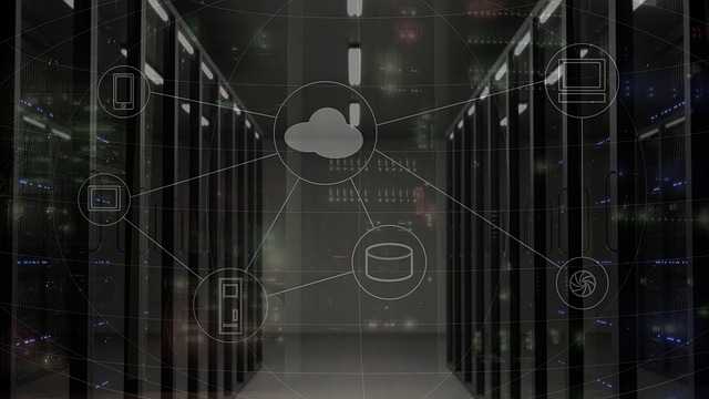 Save on an infrastructure upgrade with a voucher website